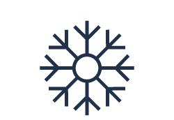 SnowOPS Icon