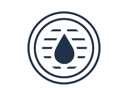 Water Sewer Icon